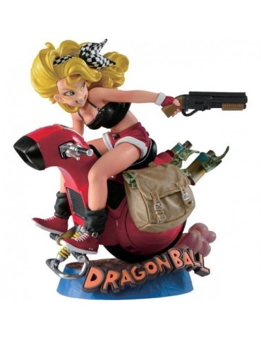 Figura Dragon Ball...