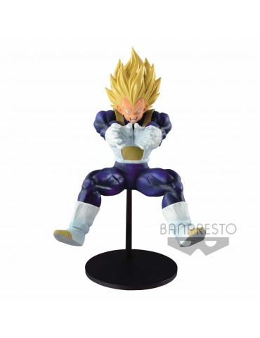 Figura Dragon Ball Z Proud...