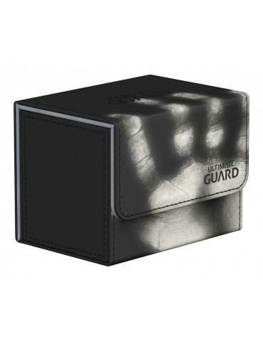 Ultimate Guard SideWinder &...