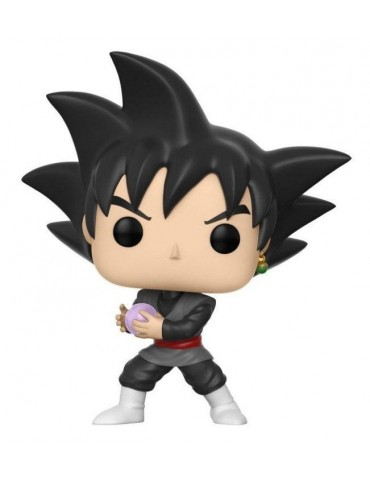 Figura POP Dragon Ball...