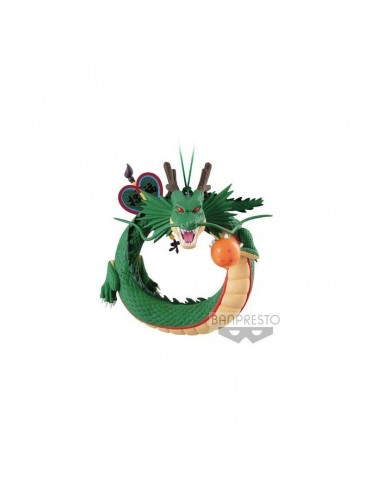 Figura Dragon Ball: Dragon...