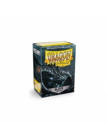 Fundas Dragon Shield Matte...