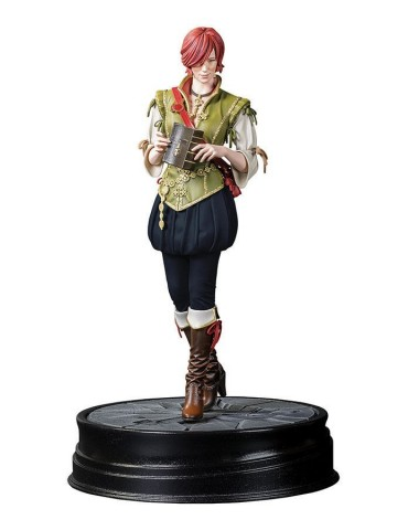 Figura The Witcher 3: Shani...