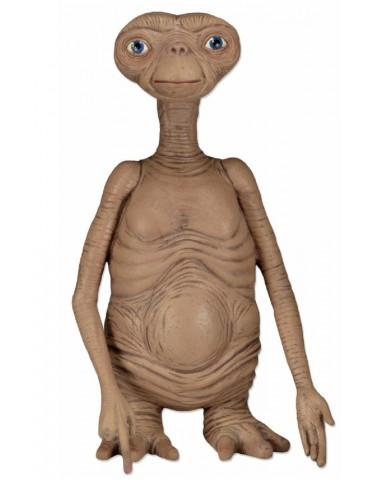 Réplica E.T. El...