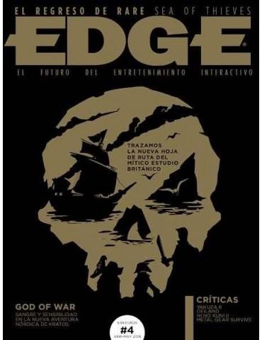 Revista Edge 04