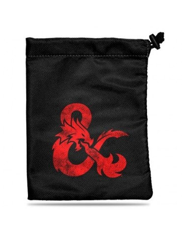 Dungeons & Dragons Treasure...