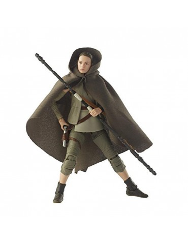 Figura Star Wars: The Black...