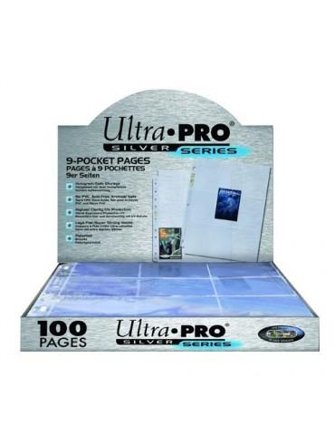 Hoja Ultra Pro de...