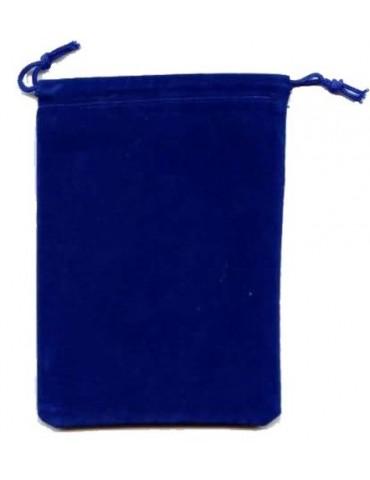 Bolsa para dados Royal Blue...