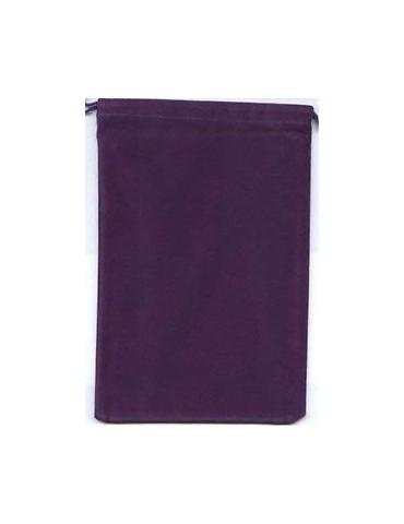 Bolsa para dados Purple...
