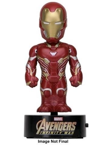 Figura Avengers Infinity...