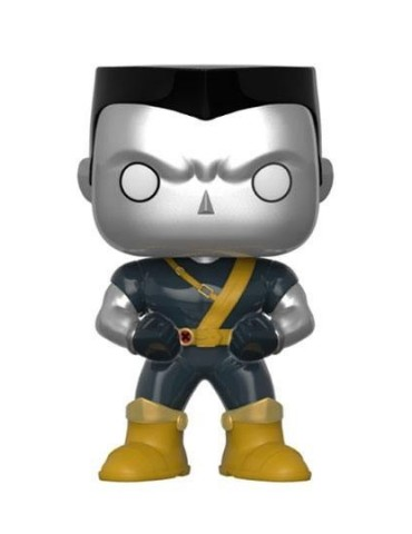 Figura Pop X-Men Marvel:...