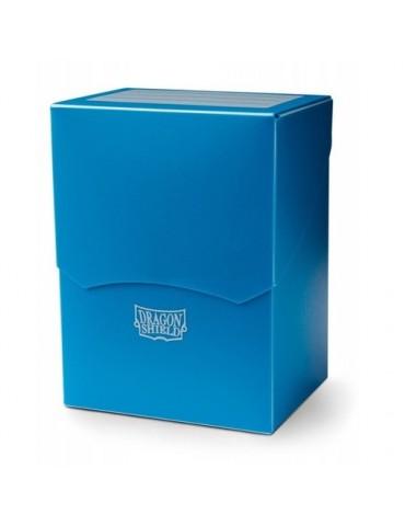 Caja para cartas Deck Shell...
