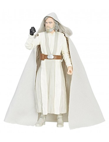 Figura Star Wars Black...