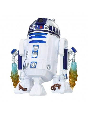 Figura Star Wars Force...