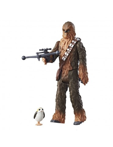 Figura Star Wars Episode...