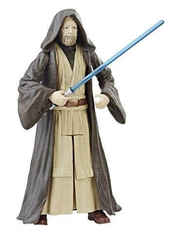 Figura Star Wars Force...