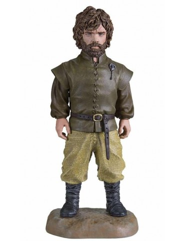 Figura Game of Thrones:...