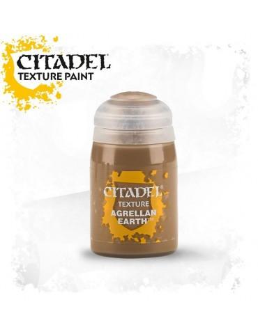 Pintura Citadel Texture:...