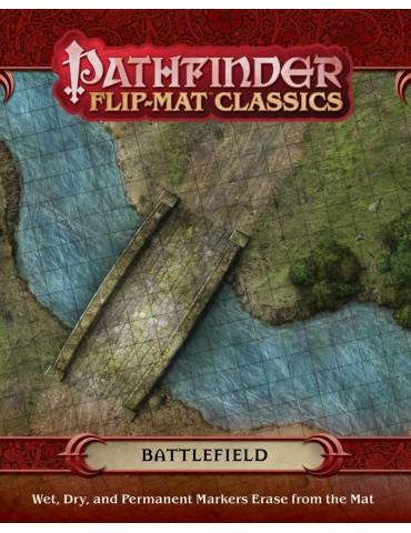 Tapete Pathfinder Flip-Mat...
