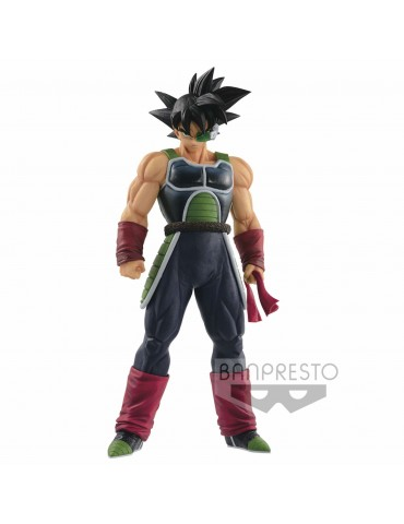 Figura Dragon Ball Z...