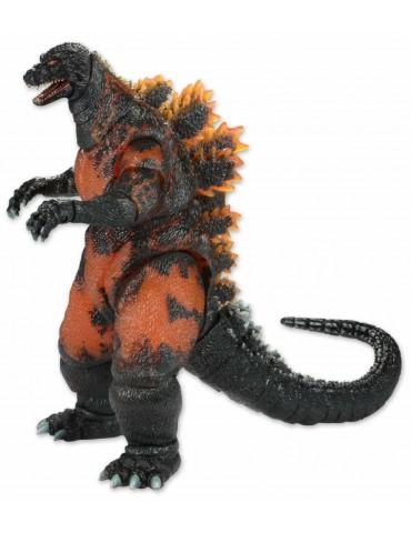 Figura Godzilla vs...