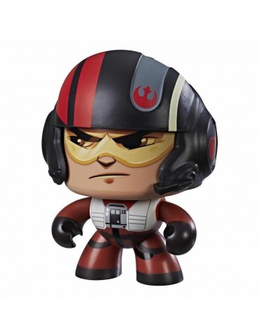 Figura Star Wars Mighty...