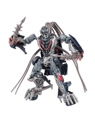 Figura Transformers Studio...