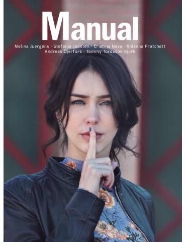 Revista Manual 02