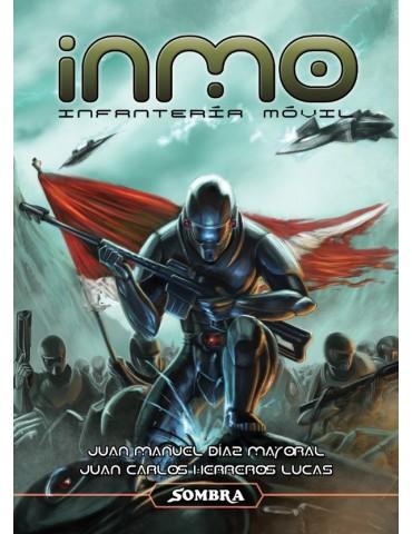 Inmo: Infantería Móvil