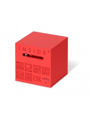 Inside 3: Awfull 0