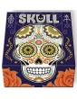 Skull (Inglés)