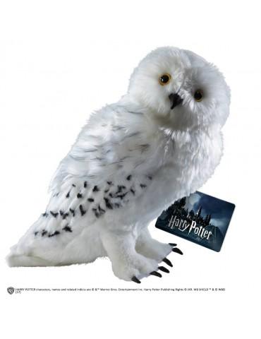 Peluche Harry Potter:...