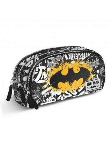 Portatodo note Batman