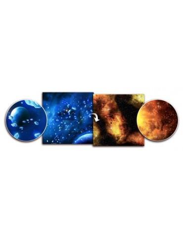 Tapete: Frozen Planet /...