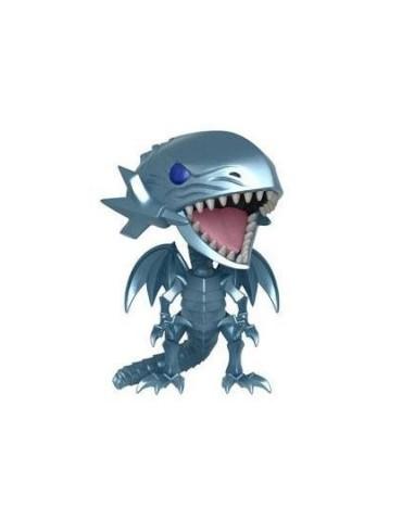 Figura POP  Yu-Gi-Oh!: Blue...