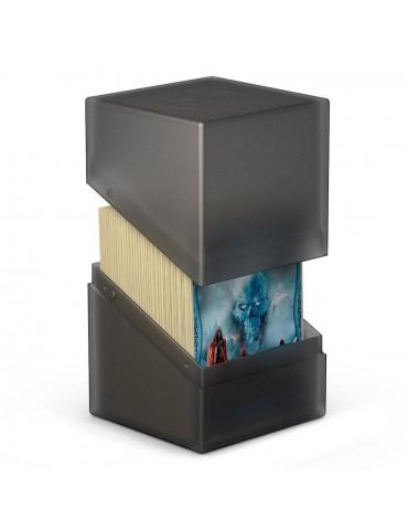Caja de Cartas Ultimate...