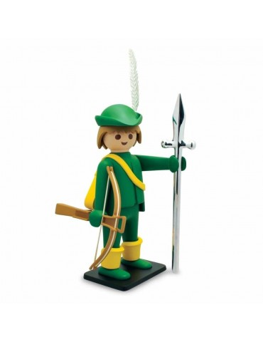 Figura Playmobil Collection...