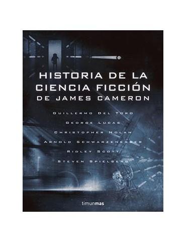 Historia de la Ciencia...