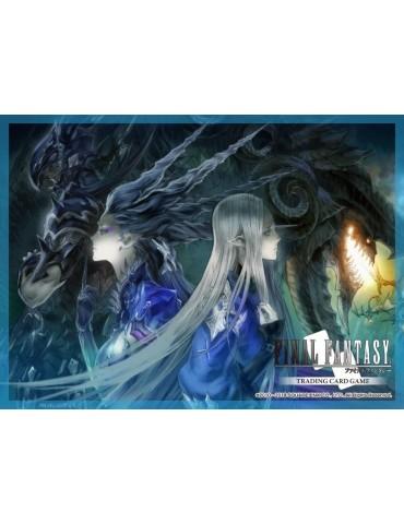 Fundas Final Fantasy TCG...