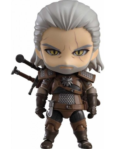 Figura The Witcher 3 Wild...