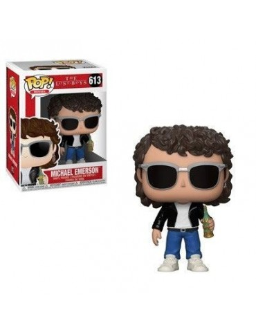 Figura POP The Lost Boys...