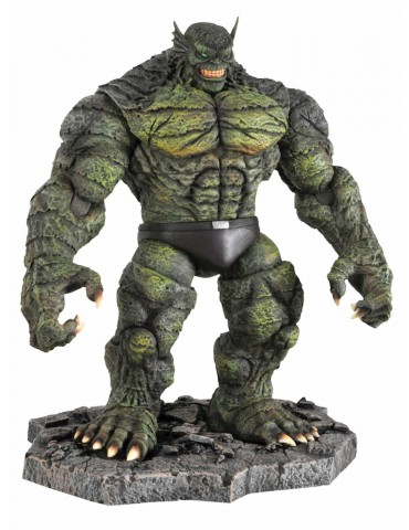 Figura Marvel Select: La...