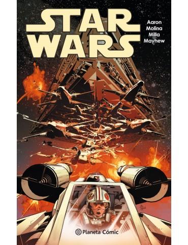 Star Wars (Tomo...
