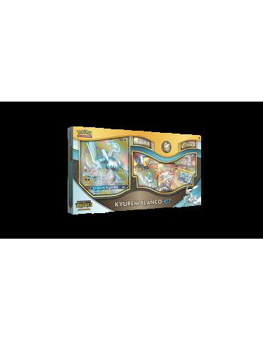 Pokémon JCC: Colección...