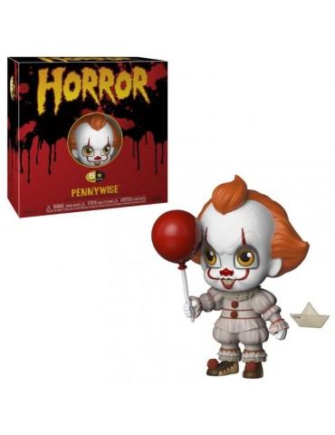 Figura Horror 5 Star:...