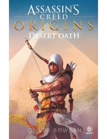 Assassin's Creed Origins:...