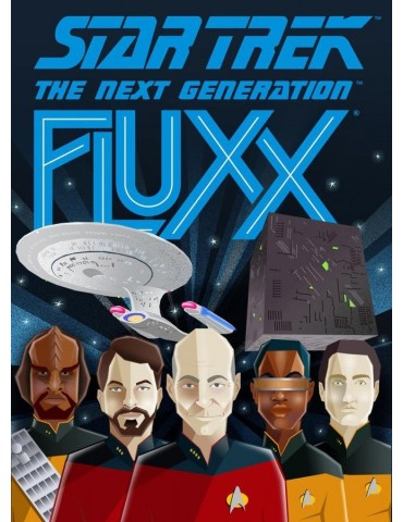 Star Trek: The Next...