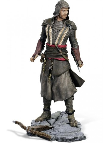 Figura Assassin's Creed:...