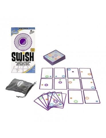 Think Fun: Swish